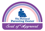 National Parenting Center Seal of Approval