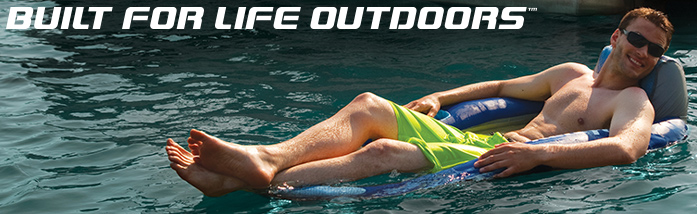Kelsyus - Built for Life Outdoors