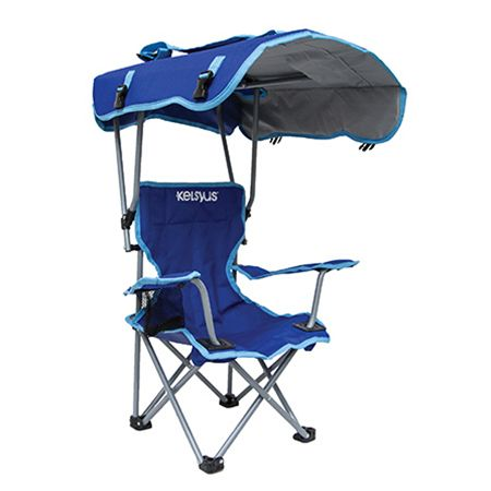 canopy camping chairs 2